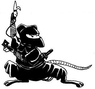 1-Le-rat