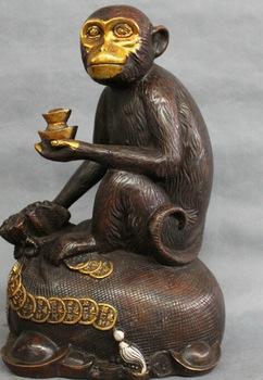 Zhengua Bronze