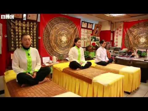 daoliao-meditation