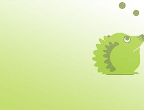 Cours et Cycle du Hérisson de Jade 2020-2021