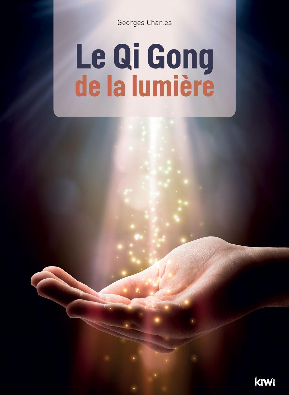 Couv_Qi-gong-lumiere_HD-(1)