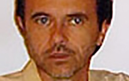 M. Giovanni GENNARI