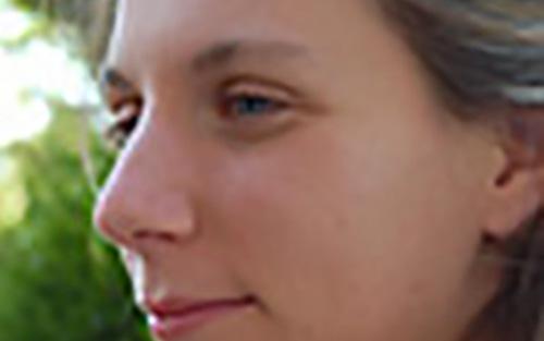 Mlle Ilaria SIMONIN