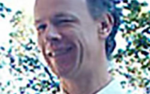YVES KIEFFER